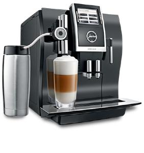 cafetiere automatique