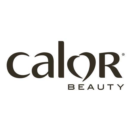 calor beauty