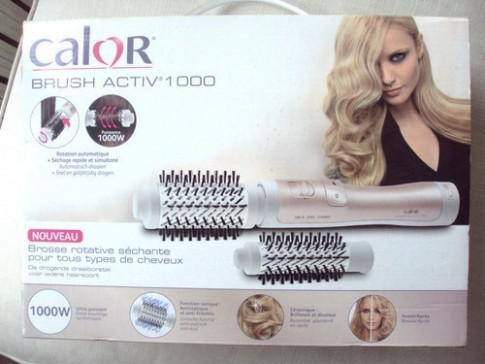 calor brush activ 1000