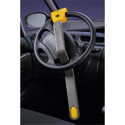canne antivol volant stoplock