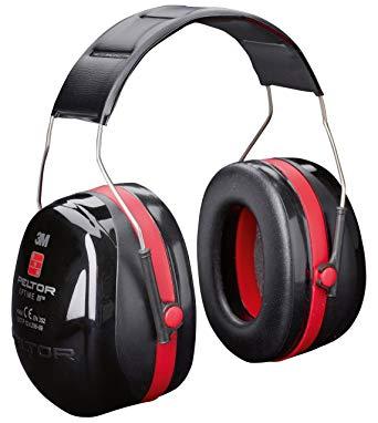 casque anti bruit amazon