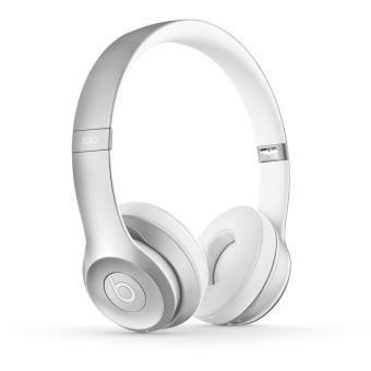 casque audio beats solo 2