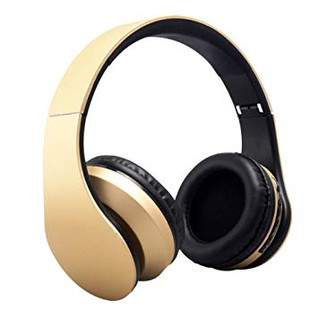 casque audio bluetooth amazon