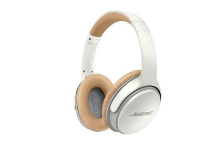 casque audio bose bluetooth