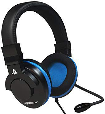casque micro ps3 amazon