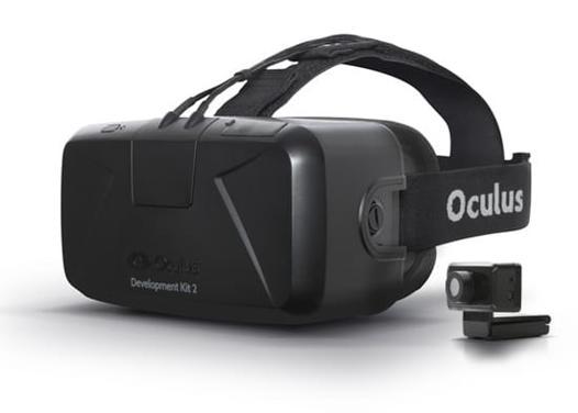casque oculus rift prix