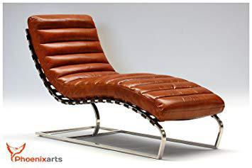 chaise amazon