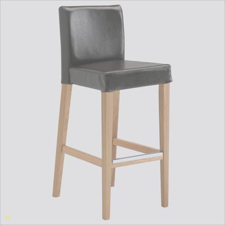 chaise de bar amazon