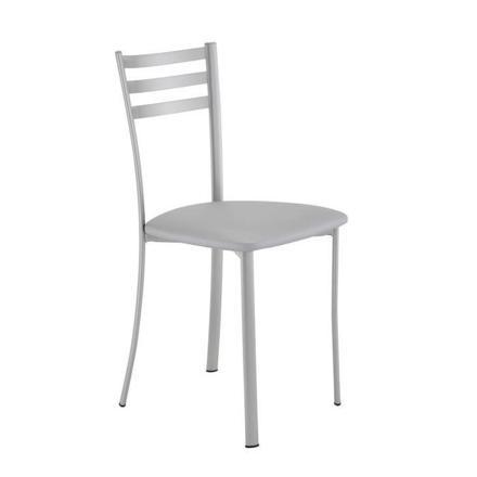 chaise de cuisine pas cher