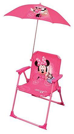 chaise minnie