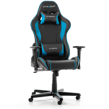chaise pour gamer