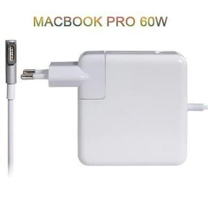 chargeur macbook pro 2012