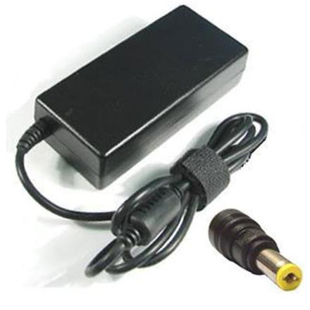 chargeur pc acer