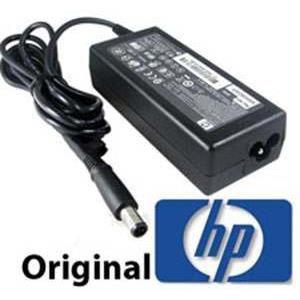 chargeur pour pc portable hp