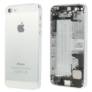 chassis iphone 5 original