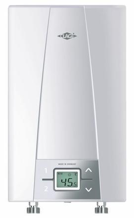 chauffe eau electrique pour douche