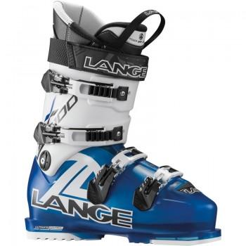 chaussure de ski pas cher
