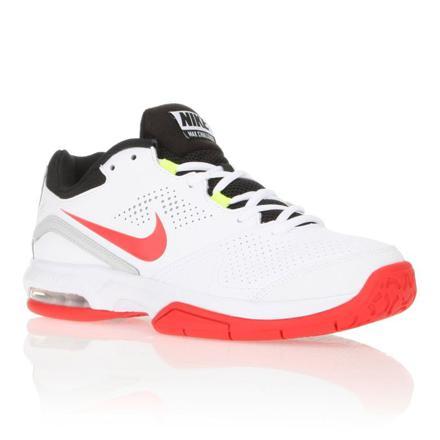 chaussure pour tennis