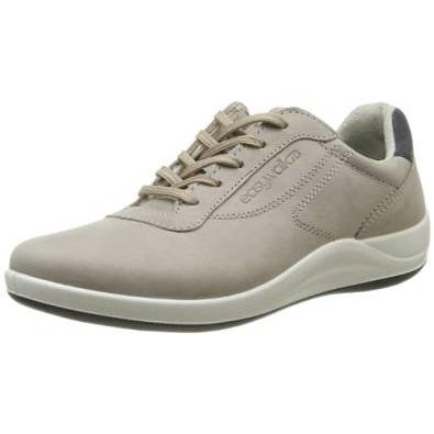 chaussures de marche femme pieds sensibles