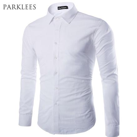 chemise fit