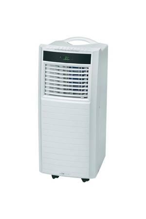 climatiseur mobile clatronic
