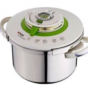 cocotte minute seb nutricook