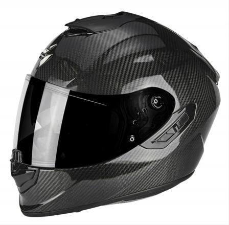 comparatif de casque moto