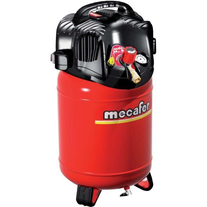 compresseur air mecafer