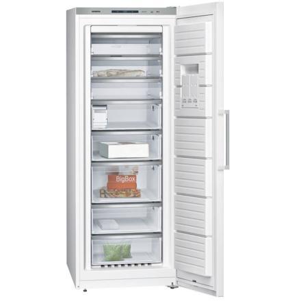 congelateur a tiroir pas cher