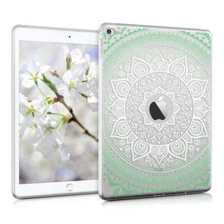 coque de tablette ipad