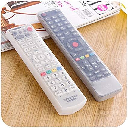 coque de telecommande