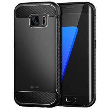 coque galaxy s7 edge amazon