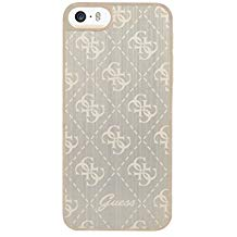 coque guess iphone 5s
