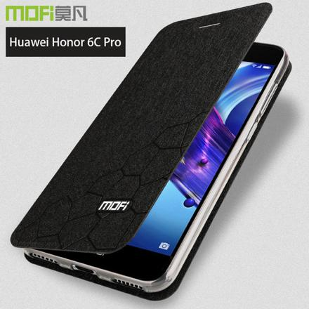 coque honor 6c