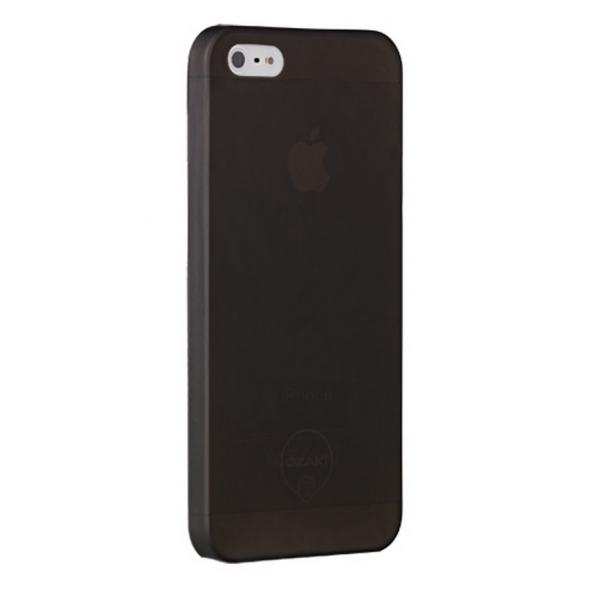 coque iphone 5 ultra slim