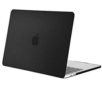coque macbook pro 13 pouces