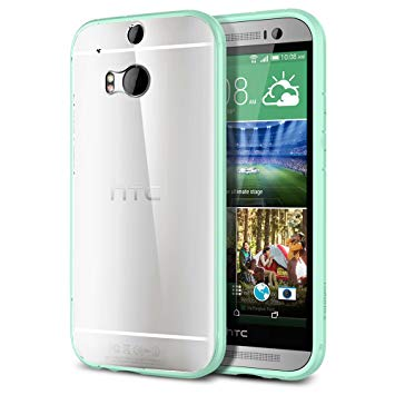 coque pour htc one