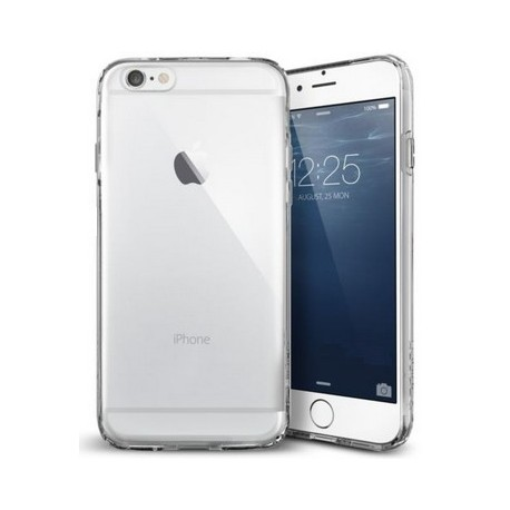 coque rigide iphone 6