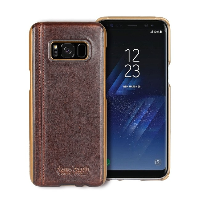 coque samsung galaxy s8
