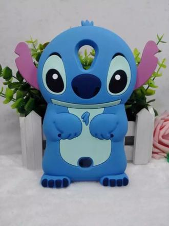 coque silicone wiko u feel