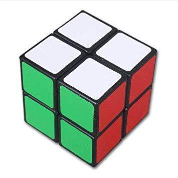 cube de vitesse