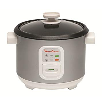 cuiseur riz moulinex uno