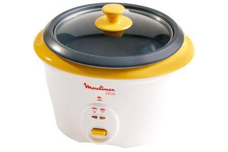 cuiseur riz moulinex