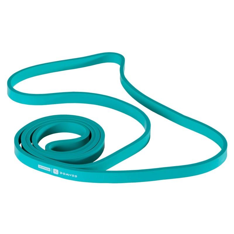 decathlon bande elastique