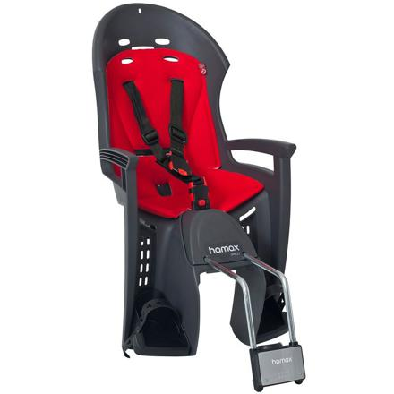decathlon siege enfant velo