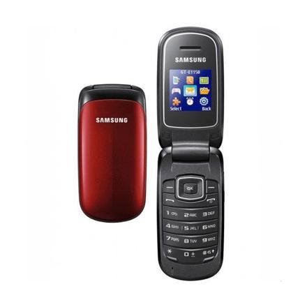 des téléphones portables sans abonnement
