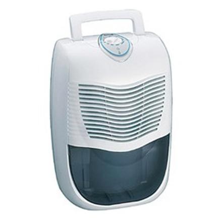 déshumidificateur d'air silencieux
