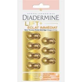 diadermine lift eclat immediat
