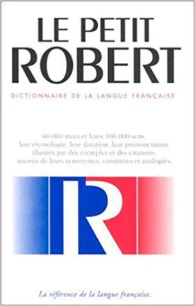 dictionnaire amazon
