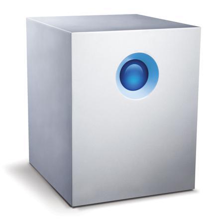 disque dur externe 10 to